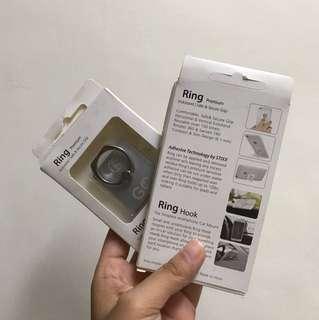 🚚 手機指扣環