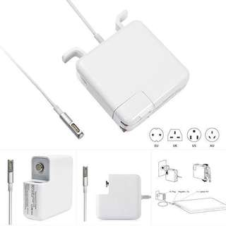 60W MagSafe Power Adapter Charger for Apple MacBook Pro
