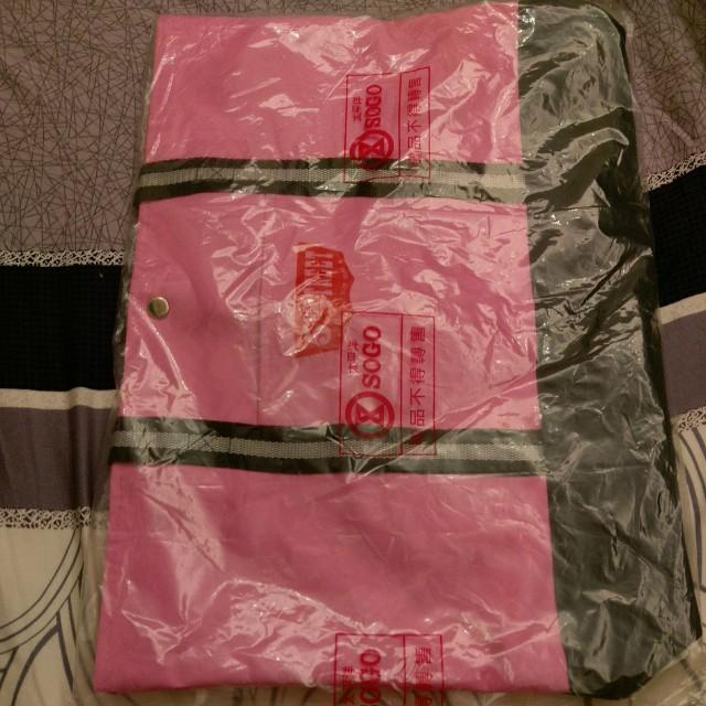 贈品 購物袋