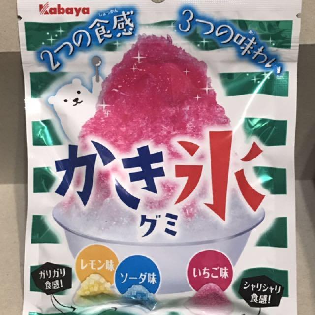 日本糖果 任選一 50元銅板價