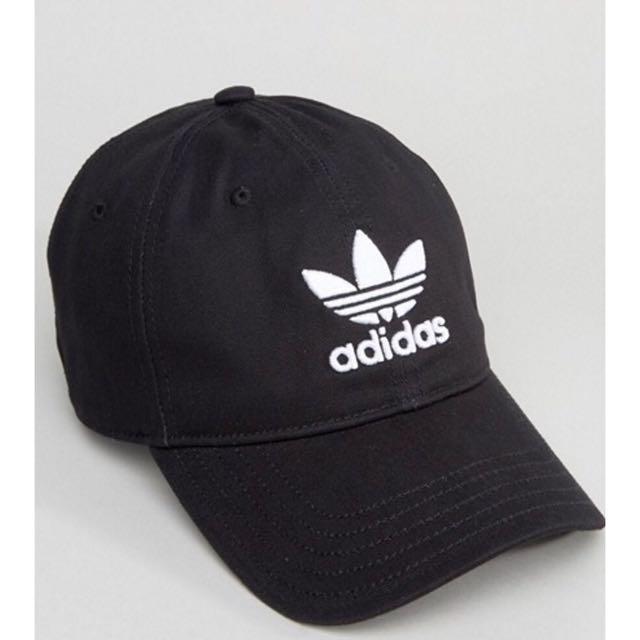Adidas老帽 bk7277