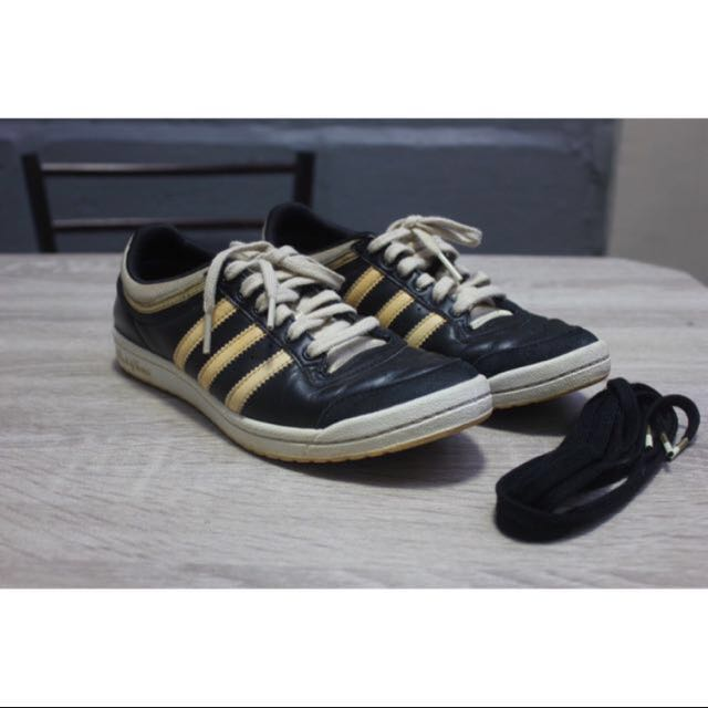 Adidas Sleek Series Original