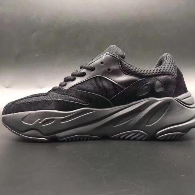 buy popular cfb43 455e7 adidas yeezy 700 mens price