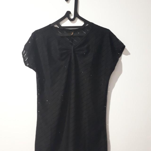 Black Top (basic)
