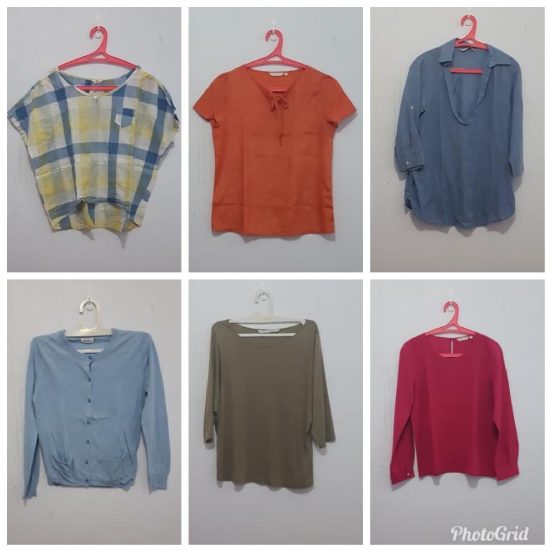 blouse 150ribu 3