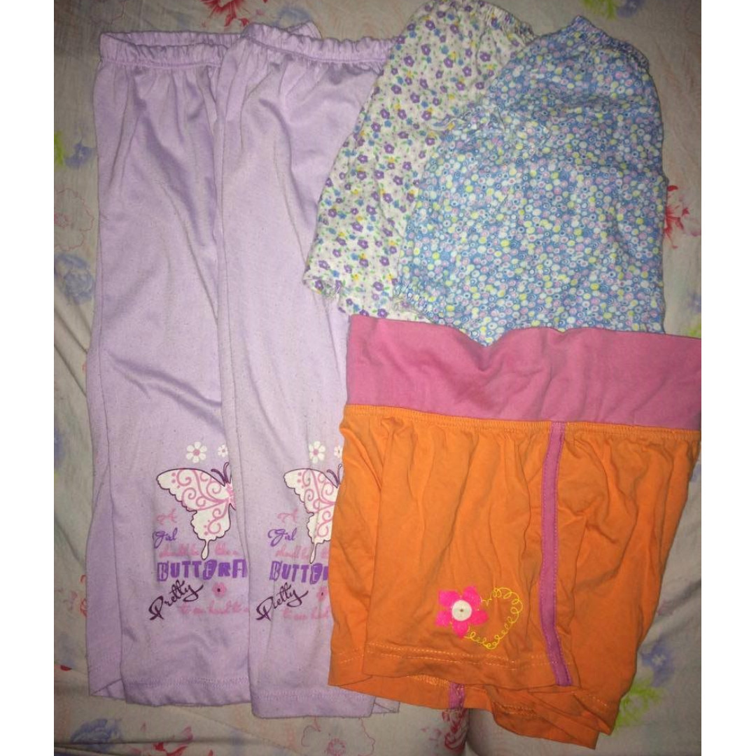 bundle for 3 - 5 years old