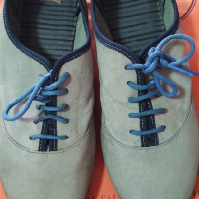 CAMPER 休閒鞋