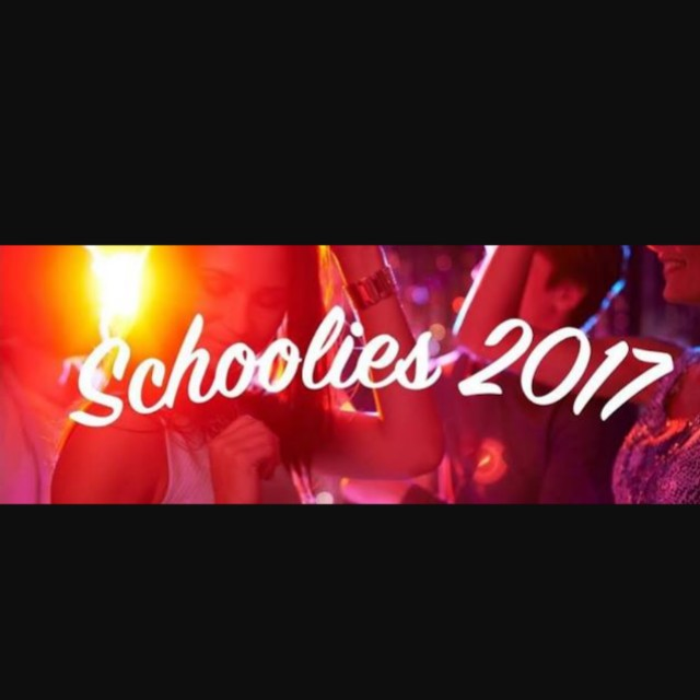 EVERYTHING HAS BEEN LOWERED 20% FOR SCHOOLIES