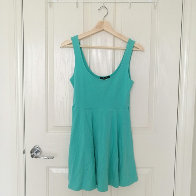 Forever21 Dress Size M