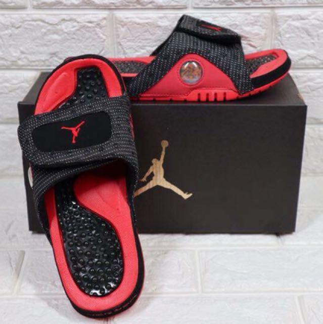 best sneakers e8947 afc94 Nike Kobe 9 EM Philippines - US Release Date Jordan slipper, Mens Fashion,  Footwear on Carousell ...