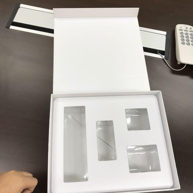 Kotak Box
