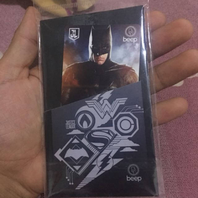 limited ed batman hard to find