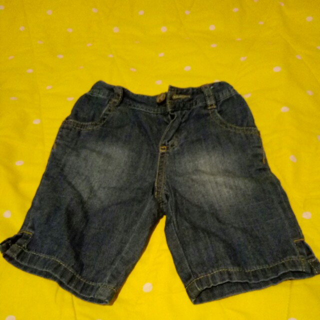 Mothercare Jeans GIRL
