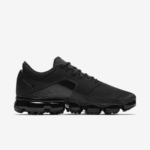 4fd71b2bdd73dd Nike Air Max 97 3.0 Triple Black