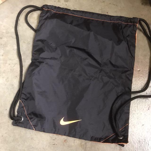 Nike Hypervenom Boot Bag Up To 70