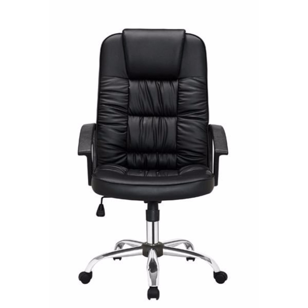 office furniture - JIT-611190 Highback office chair
