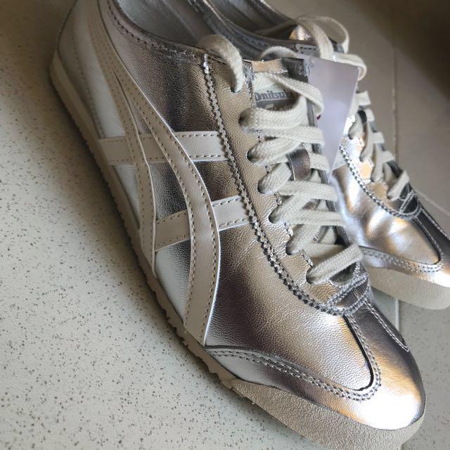 Onitsuka Tiger shoes Original