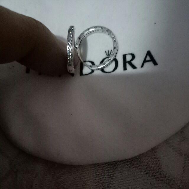 Pandora Earing