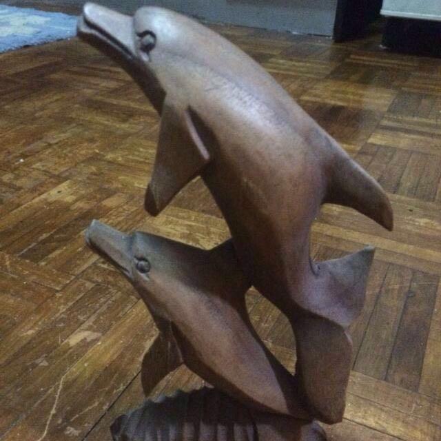 Patung Lumba2 Made In Bali