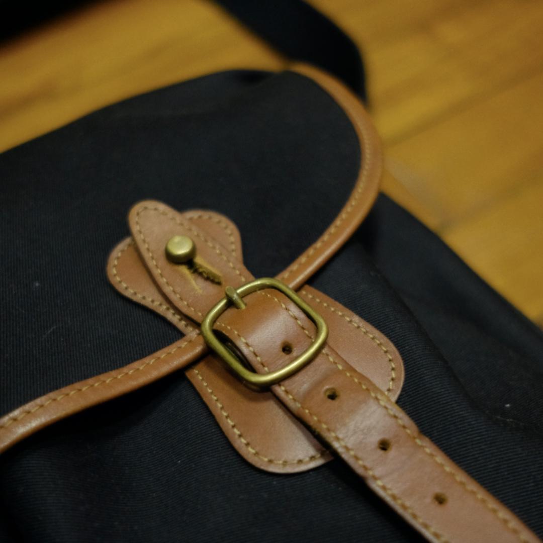 Tas Kamera Billingham Hadley Large Fotografi Di Carousell Shoulder Bag Pro Khaki Tan