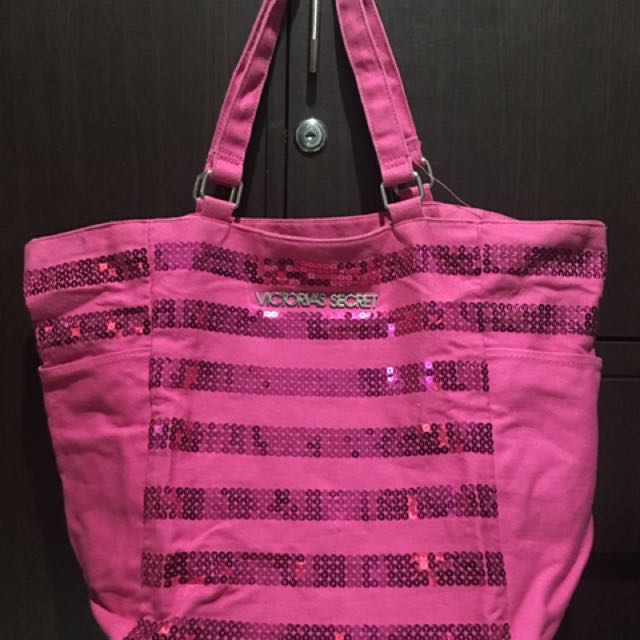 Victoria's Secret (authentic)