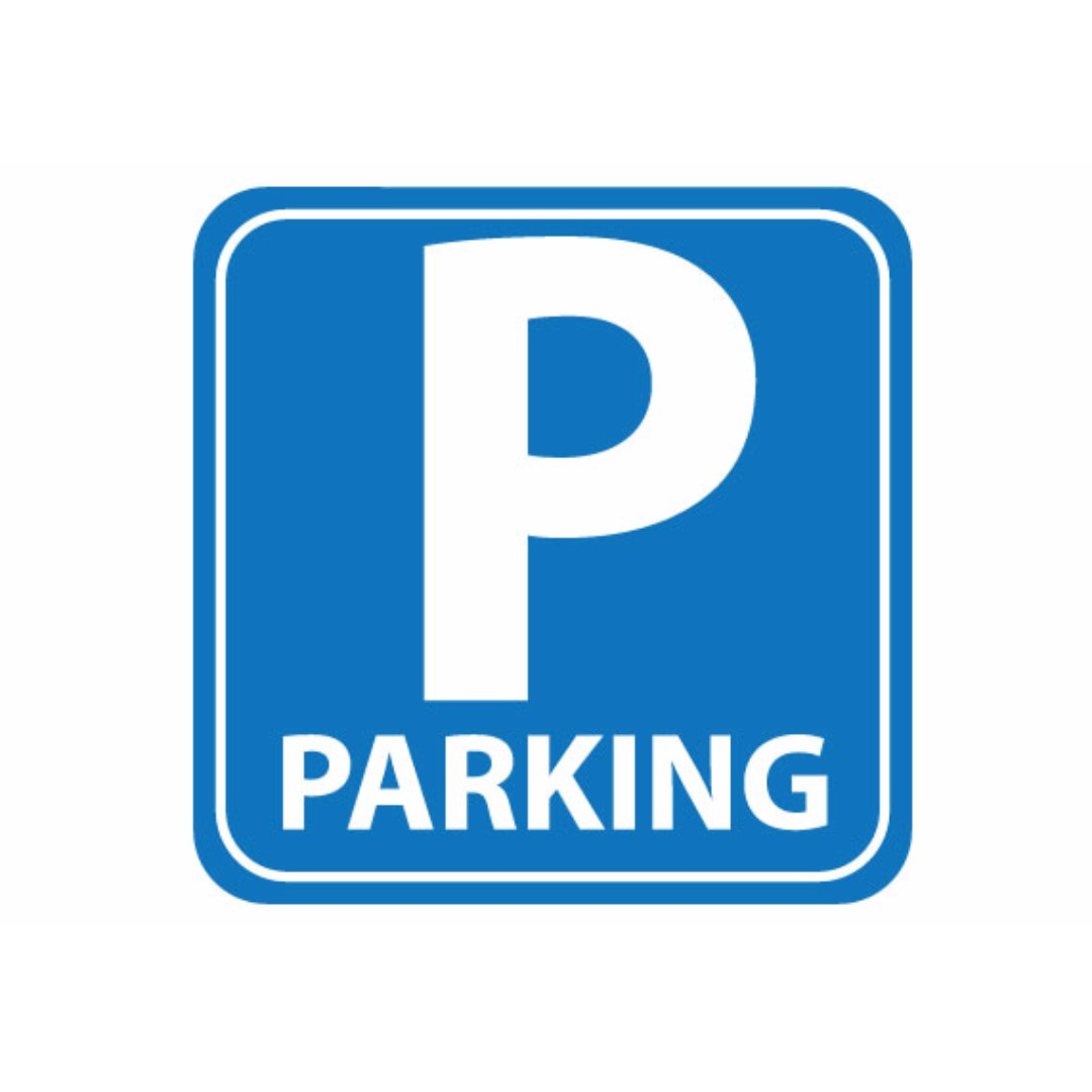 WANTED: Parking spot close to St Clair & Runnymede