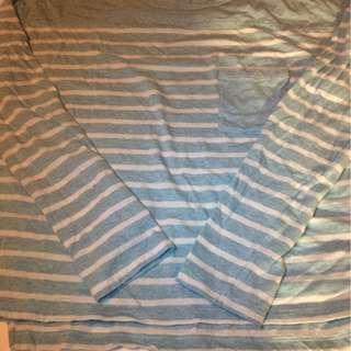 Danskin Lifewear size xs