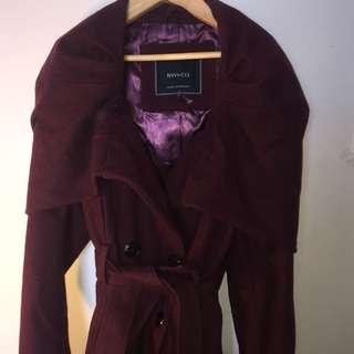 RW&CO Coat
