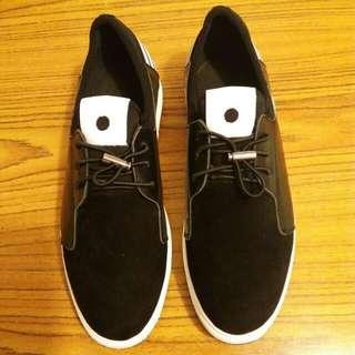 男裝鞋(新)