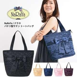Naraya Shoulder Bag