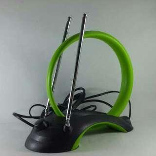 New Greentek Electric Antenna Model UVR-AV 211