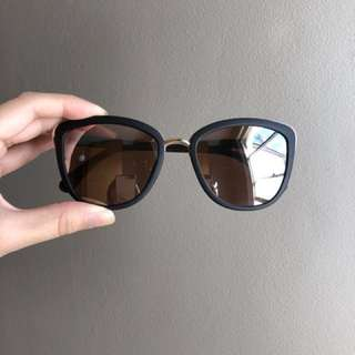Decjuba sunglasses