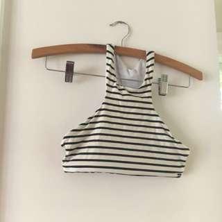 Size 8 Billabong Bikini