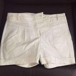 Cooper St shorts