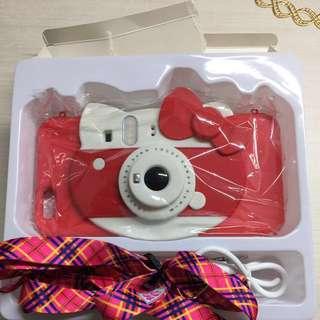 🚚 Hello Kitty手機殼