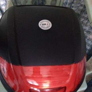 Hnj helmet and motorcycle box c#09981898777
