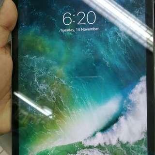 iPad Mini 2 16gb Wi-Fi