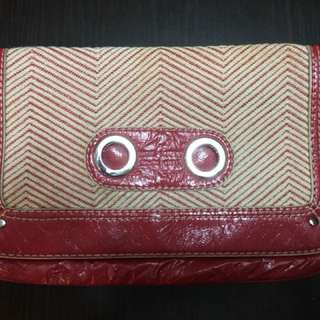 Ninewest Clutch bag