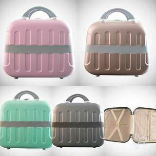 Luggage w/o Wheel