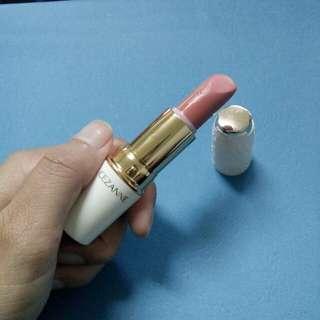 Lipstik Cezanne