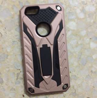 Cover Iphone 5/5s/6/6s/6+/7