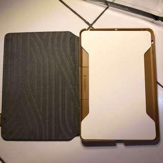 Case Ipad mini 1 dan 2