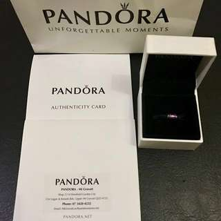 Pandora Essence Charm Faith