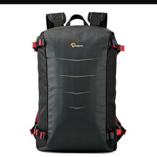 Lowepro Matrix BP 23L Backpack