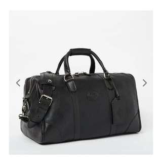 SMALL BANFF BAG (PRINCE)