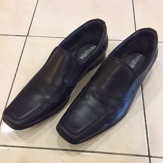 Renoma Genuine Leather Shoe