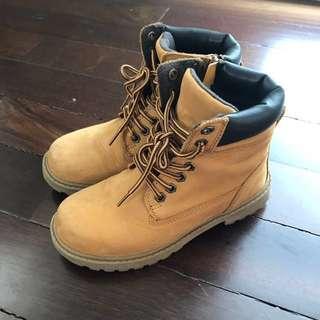 Mango Kids Shoe/Boots