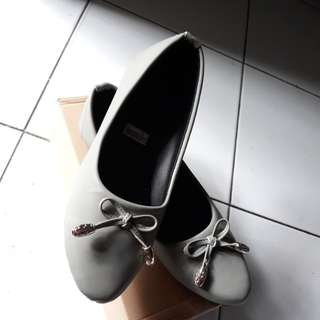 Flatshoes Abu