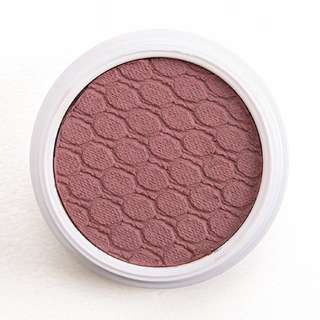 tang super shock shadow