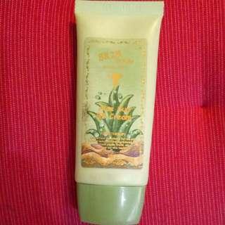 Skin Food Aloe Sun BB Cream